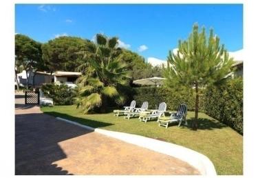 Vacances : Villa in Playa de Muro 102036