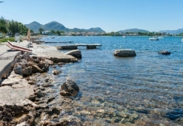 Vacances : TAMARELL