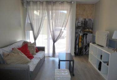 Appartement de particulier - Le Bellevue 2