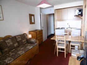 Appartement de particulier - Appartements