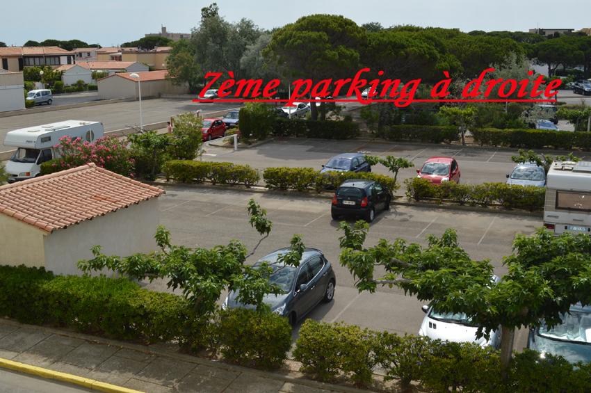 Location appartement la capitane location vacances port leucate - Location appartement vacances port leucate ...