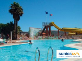 photo Camping Le Neptune****