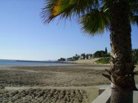Vacances : Appartements Ebre I