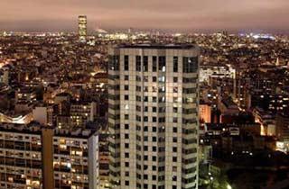 Location appart 39 h tel adagio paris tour eiffel annule for Studio appart hotel paris