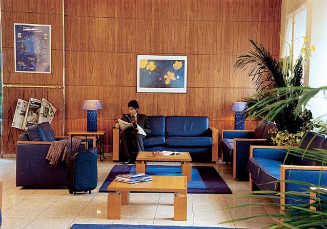 Location appart 39 h tel adagio paris bercy annule location for Location appart hotel paris