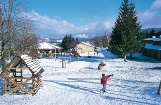 location ski yssingeaux