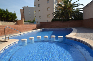 Vacances : Appartements La Caleta