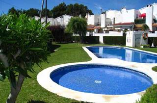 Vacances : Villa Casalot 13
