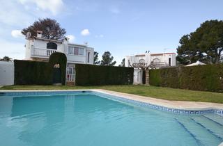 Vacances : Villa Eden Park 2