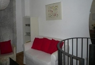 Vacances : Apartment Málaga 101023