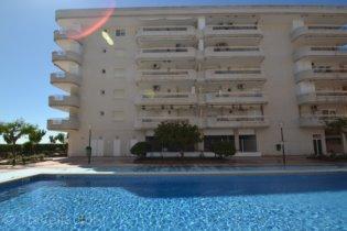 Vacances : Appartement Marinternum R
