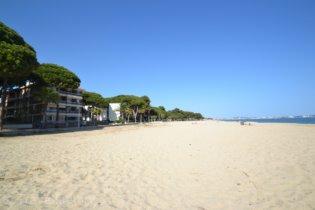 Vacances : Appartement Pins i mar