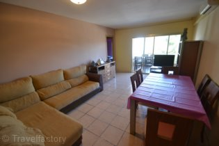 Vacances : Appartement Abarca 2
