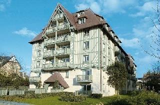 Vacances : Résidence Pierre et Vacances Premium La Vill...