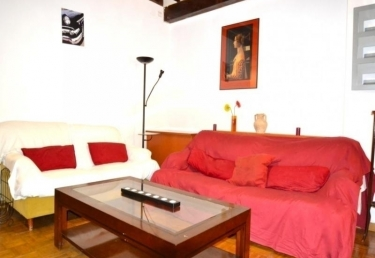 Vacances : Apartment in Mallorca 102200