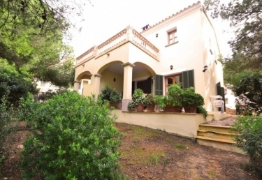 Vacances : Villa in Cala Pi Mallorca 102207
