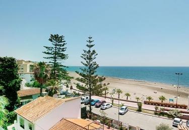 Vacances : Rincón del Mar 4ªA 1