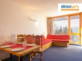 Appartement de particulier - Skissim Classic - Résidence Armoise.