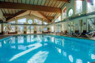 Club Vacance - Club Vacances Les Alpes d'Azur 3*