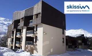 Skissim Select - Résidence Le Lys