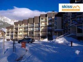 Appartement de particulier - Skissim Classic - Résidence Chalmettes