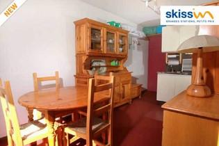 Appartement de particulier - Skissim Classic - Résidence Grand Sud