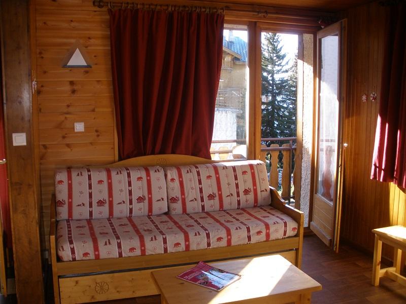 Appartement de particulier - Chez Jean CHEZJEAN