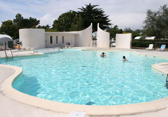 Diapo 1 for Piscine 20eme