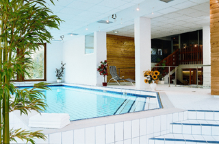 Location vacances mont dore r servez votre location mont for Hotel mont dore avec piscine interieure