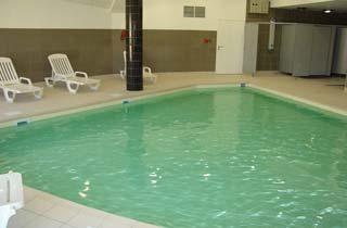 piscine bois d'amont