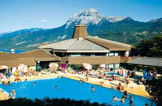 Ski tout compris chorges travelski for Club piscine shawinigan sud