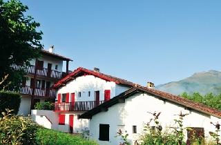 village vacance a sare