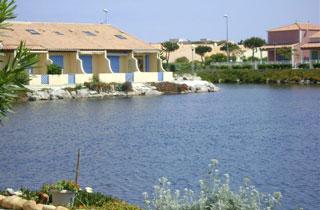 Promos vacances port leucate - Location vacance port leucate ...