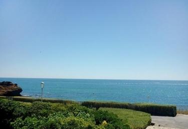 Vacances : Admyral Bay