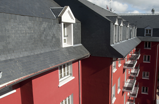 Vacances : Appart'hôtel Lorda