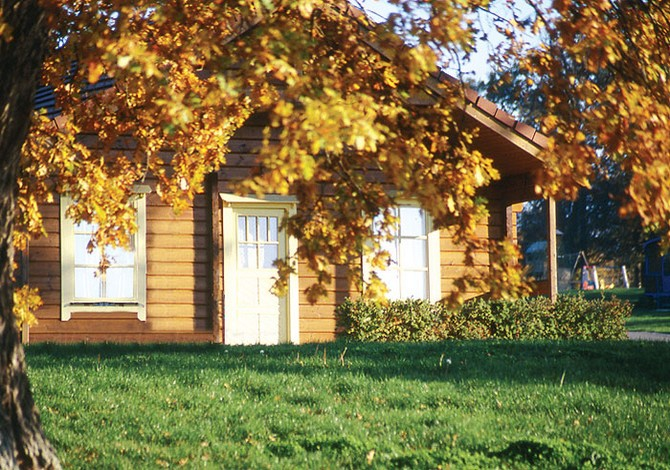 Location r sidence le grand bois en formule h teli re for Location residence hoteliere