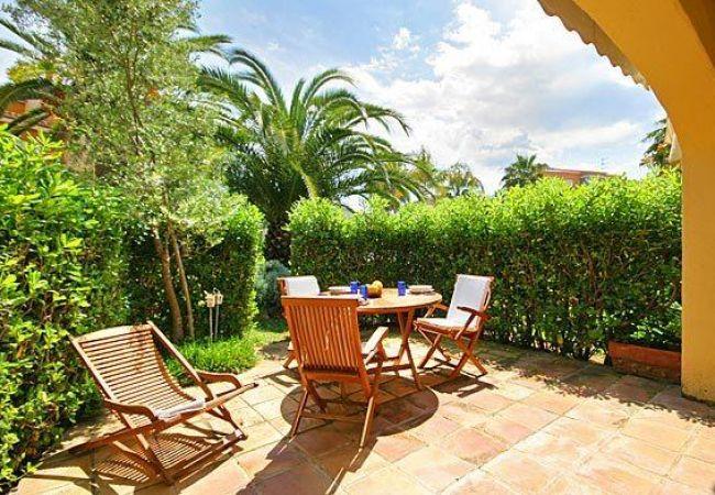 Location villa r gion de valence costa blanca espagne for Cash piscine portet