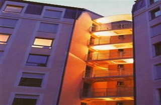 Appart hotel lyon pas cher for Appart hotel 95 pas cher