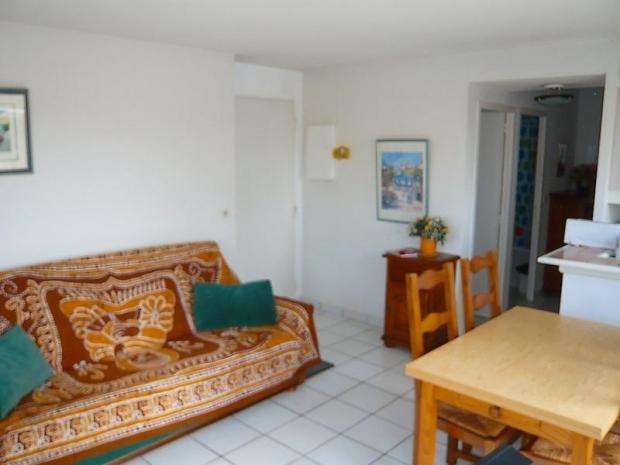 Location les terrasse de la chambre d 39 amour location vacances anglet - Plage de la chambre d amour ...