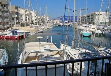 Vacances : Port Primer 27 01