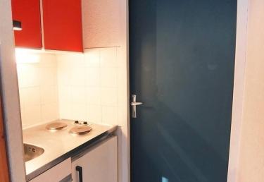 Appartement de particulier - Soyouz Vanguard