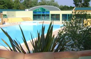 Vacances : Résidence Les Villas des Pins **