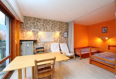Appartement de particulier - Le Brévent