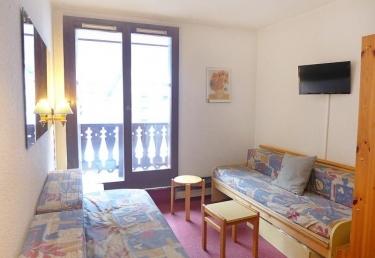 Appartement de particulier - La Forclaz