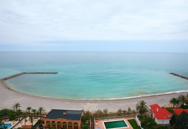 Appart hotel benicassim pas cher for Appart hotel 15eme