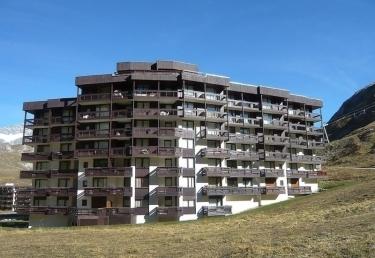 Appartement de particulier - Les Tommeuses