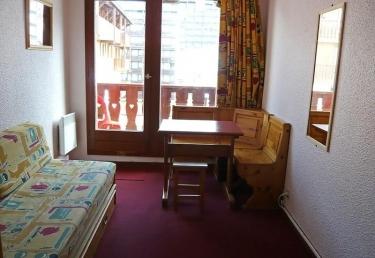Appartement de particulier - Chalet Club
