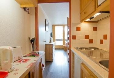Appartement de particulier - Lac du Lou, Chavière, Péclet,