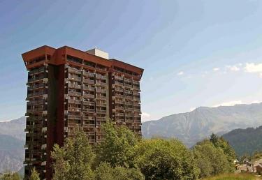 Appartement de particulier - Lunik Orion