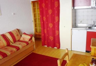 Appartement de particulier - Le Sérac